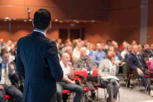 Business Aligned training
