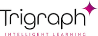 Trigraph Intelligent Learning